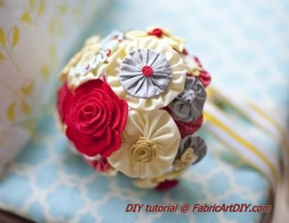 FlowerBanquet2f