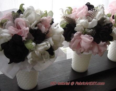 bouquet3f