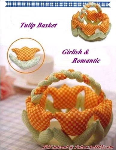 tulipbasketf