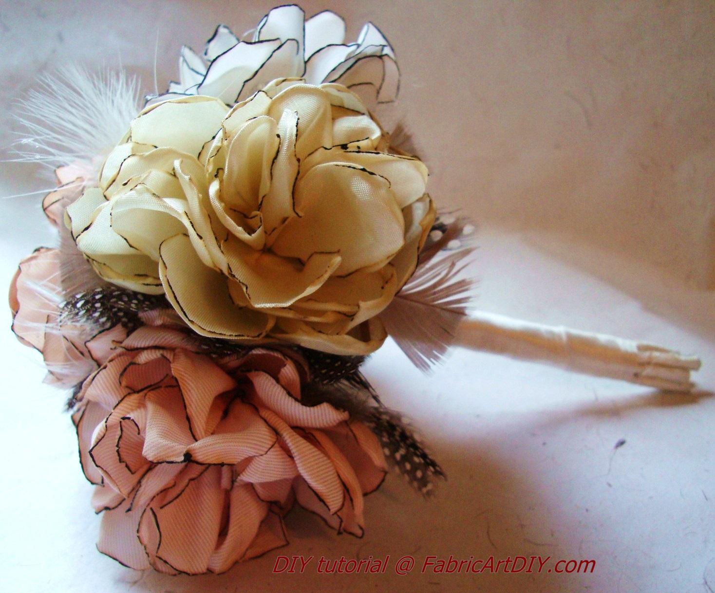 vintageflowerf