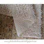 crochet rug2