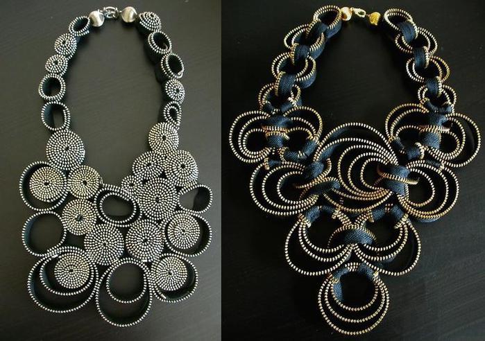 zip necklace01