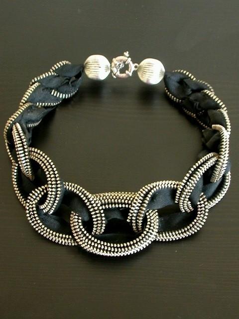 zip necklace02