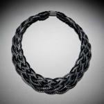 zip necklace04