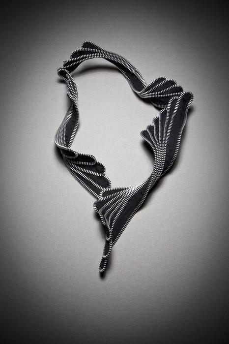 zip necklace05
